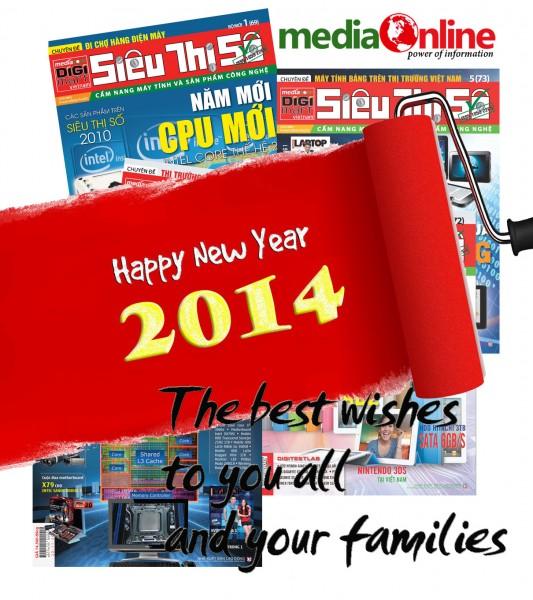 mediaonline-happy-newyear-2014