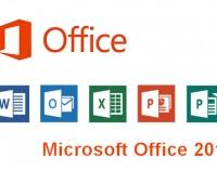 Nếu bạn không thích màn hình khởi động Start của Office 2013