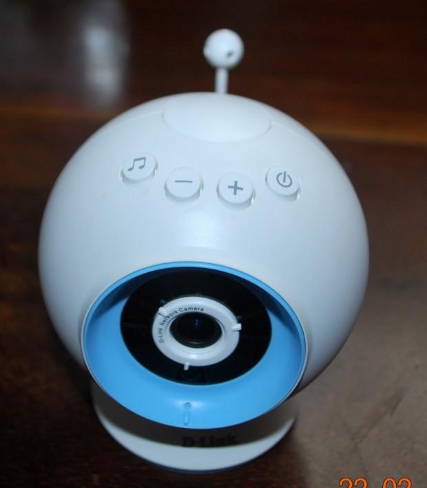 dlink-eyeon-baby-camera-dcs-825l-49_resize