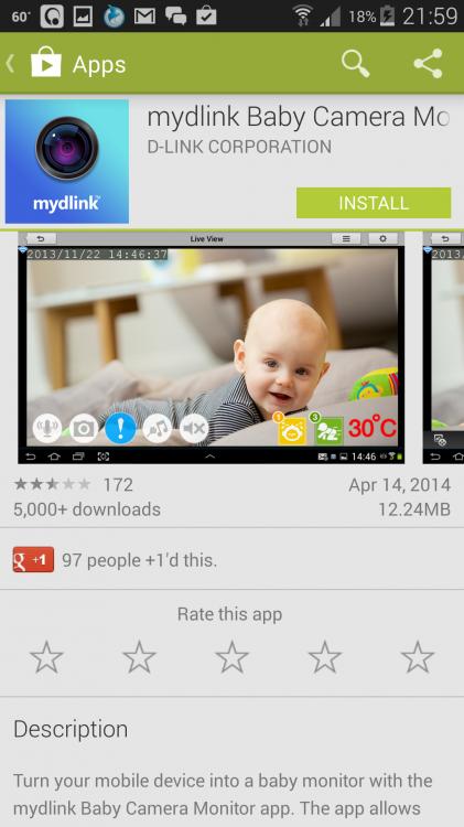 dlink-eyeon-baby-dcs-825l-install-02