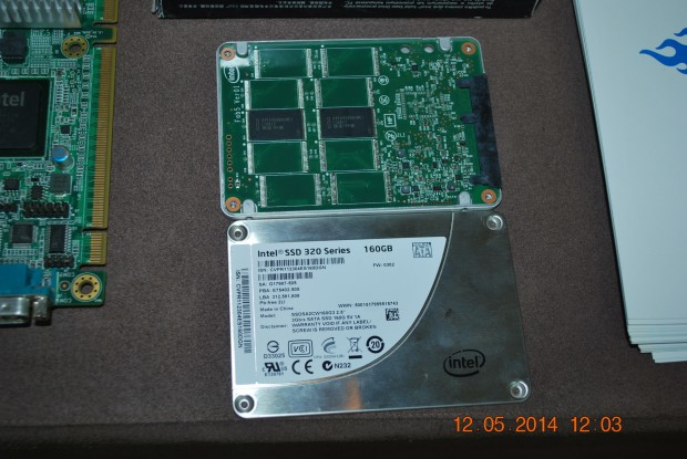 140512-intel-data-center-cloud-hcm-phphuoc-03_resize