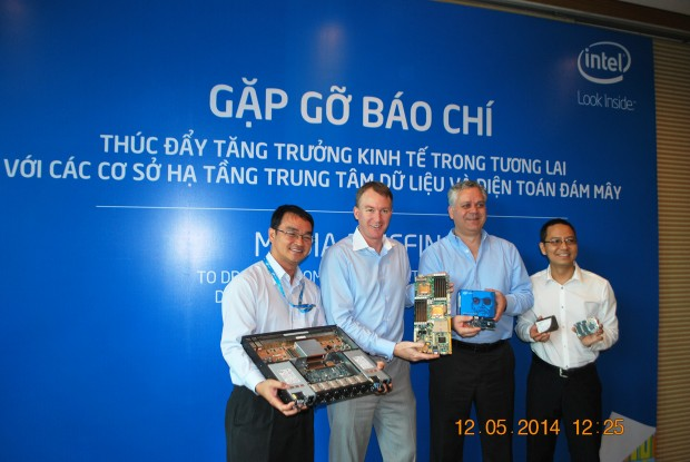 140512-intel-data-center-cloud-hcm-phphuoc-23-2000