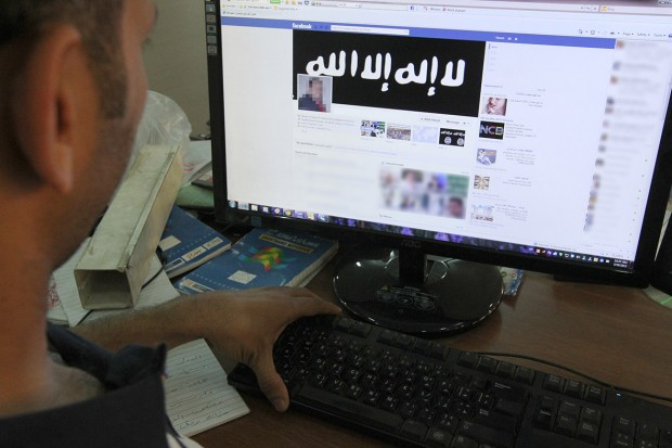 facebook-iraq