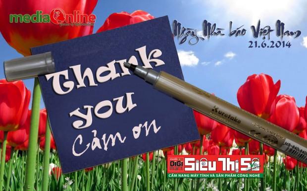 nhabao-thank-card-mediaonline