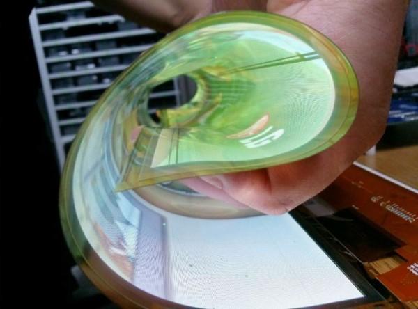 lg-flexible, transparent OLED display-02