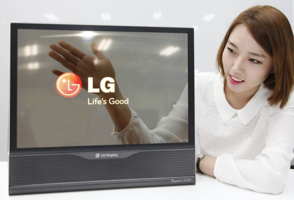 lg-flexible, transparent OLED display-03