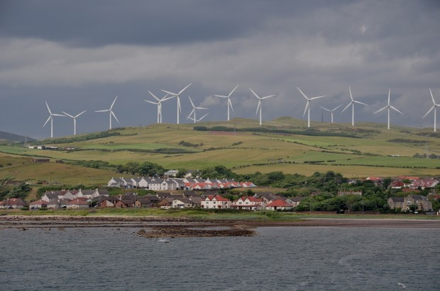 windfarm-01-uk