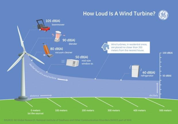 windfarm-03