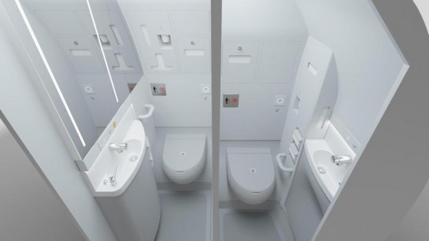 airbus-new-cabin-design-20140919-002