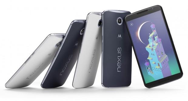 Google-Nexus-6-01