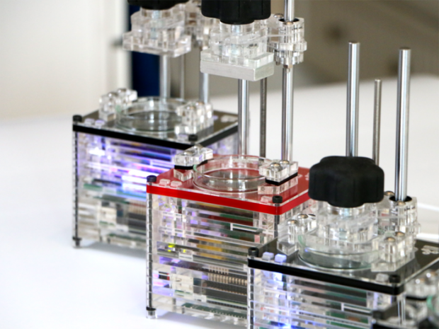3d printer-iBox Nano-01