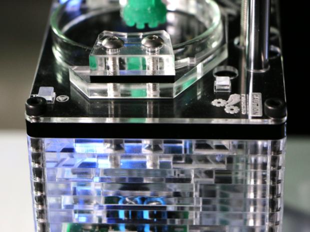 3d printer-iBox Nano-03