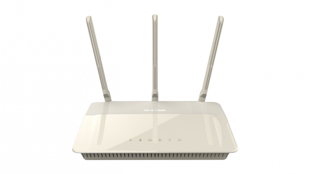 dlink-cloud-router-dir880l-02_resize
