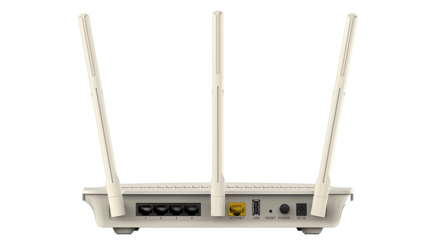 dlink-cloud-router-dir880l-03_resize