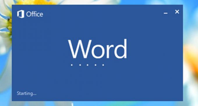Khắc phục sự cố canh hàng với Bullet trong Microsoft Word