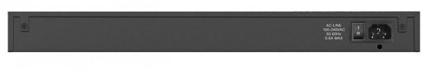 dlink-DWC-2000 Wireless Controller-03