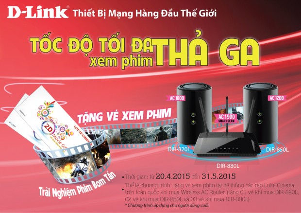 dlink-01