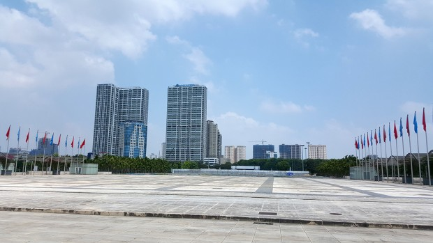150525-hanoi-ncc-villa-garden-mydinh-phphuoc-01-1280