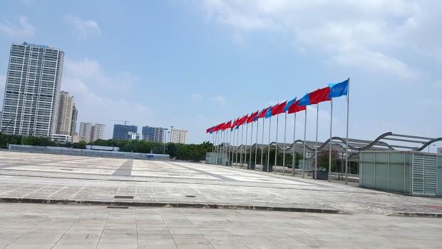 150525-hanoi-ncc-villa-garden-mydinh-phphuoc-02-1280