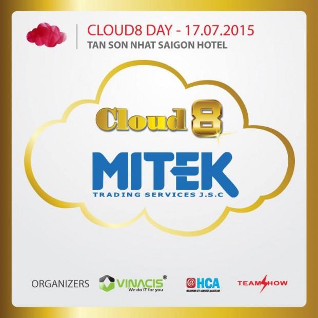 150717-cloud8-hcm-data-23