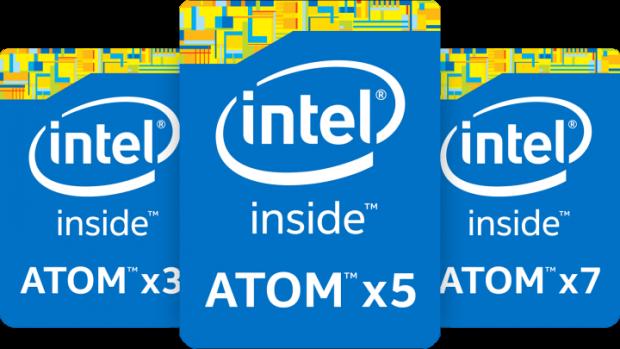 intel-atom-x3-x5-x7-logo