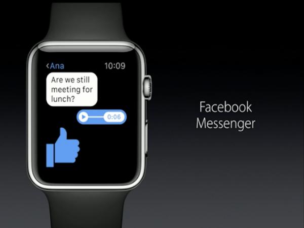apple-watch-facebook-messenger
