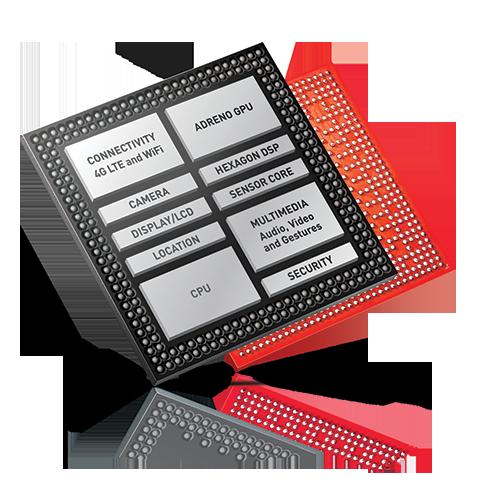snapdragon-processors-425
