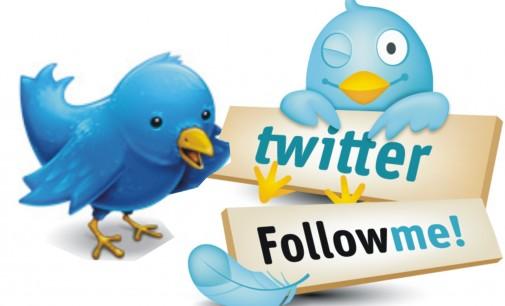 Khi nào Twitter gia tăng hạn mức ký tự?