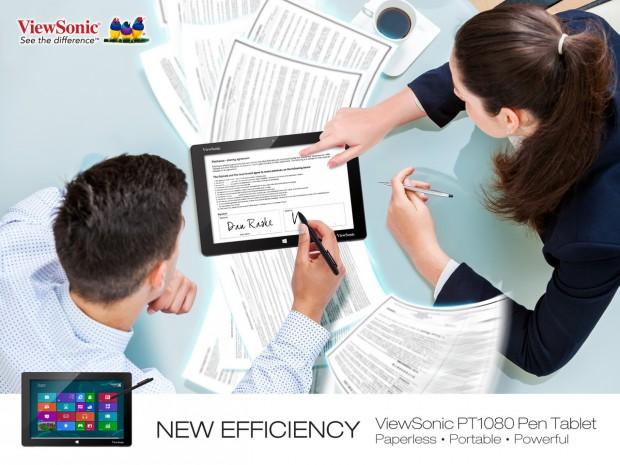 viewsonics pt1080 pen tablet-2_resize