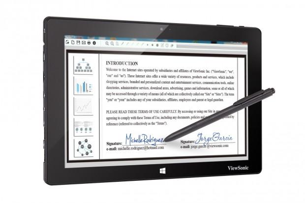 viewsonics pt1080 pen tablet-3_resize
