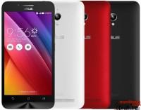 ASUS ZenFone Go: smartphone 5 inch RAM 2GB giá dưới 3 triệu đồng