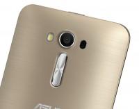 VIDEO: Test quay video và chụp ảnh bằng smartphone ASUS Zenfone 2 Laser 5.0