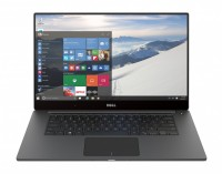 VIDEO: Dell XPS 15 đời 2015, laptop 15 inch nhỏ nhất thế giới
