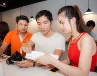 KTG ra mắt thương hiệu iSound nhắm đến giới trẻ
