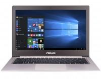 ASUS đưa vào Việt Nam ZenBook UX303UA trang bị CPU Intel Skylake