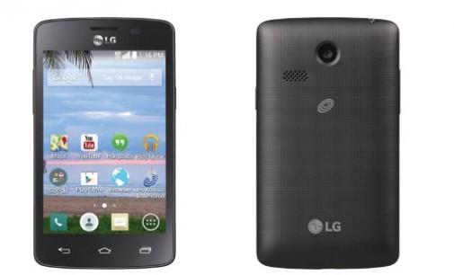 Mại dô, smartphone Android hàng hiệu giá 10 USD