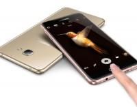 VIDEO: Khám phá smartphone Samsung Galaxy A5 và A7 phiên bản 2016