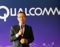VIDEO: Từ 4.5G nhìn tới 5G với Qualcomm