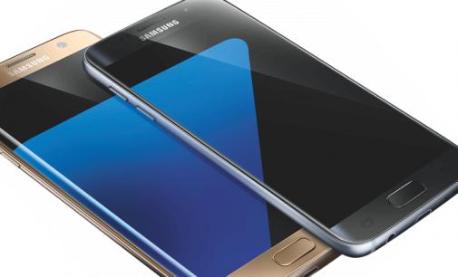 Samsung ưu đãi 30% giá cho người sở hữu các Galaxy S khi mua Galaxy S7 và Galaxy S7 edge