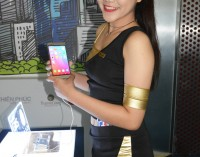 VIDEO: Huawei ra mắt smartphone Huawei GR5 tại Việt Nam