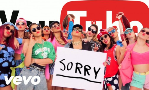"""YouTube thành lập đội đặc nhiệm chống tình trạng """"trảm"""" lầm"""