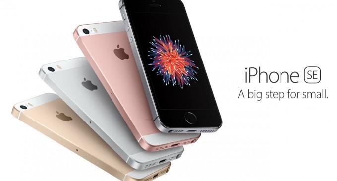 1 gigabyte lưu trữ giá bao nhiêu trên iPhone?