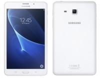 Samsung bán máy tính bảng Galaxy Tab A(6) 7 inch tại Việt Nam