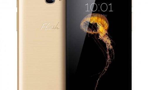 Flash Plus 2 ra mắt thị trường Việt Nam