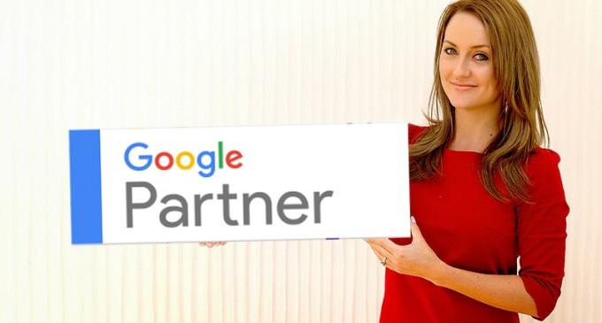 Bổ sung tính năng giúp tìm Đối tác Google phù hợp dễ dàng hơn