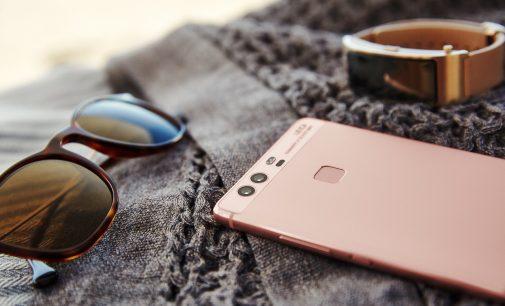 Huawei P9 đoạt giải thưởng smartphone tốt nhất châu Âu 2016 – 2017 của EISA