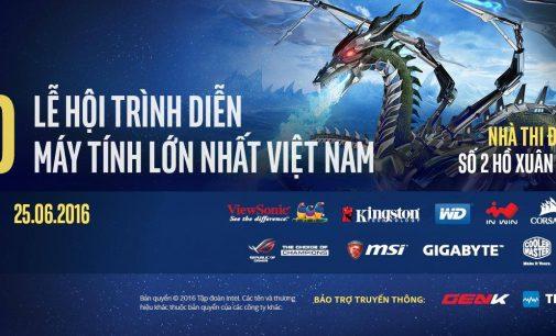 Cấu trúc lại hoạt động, Intel Việt Nam giảm 2/3 nhân sự