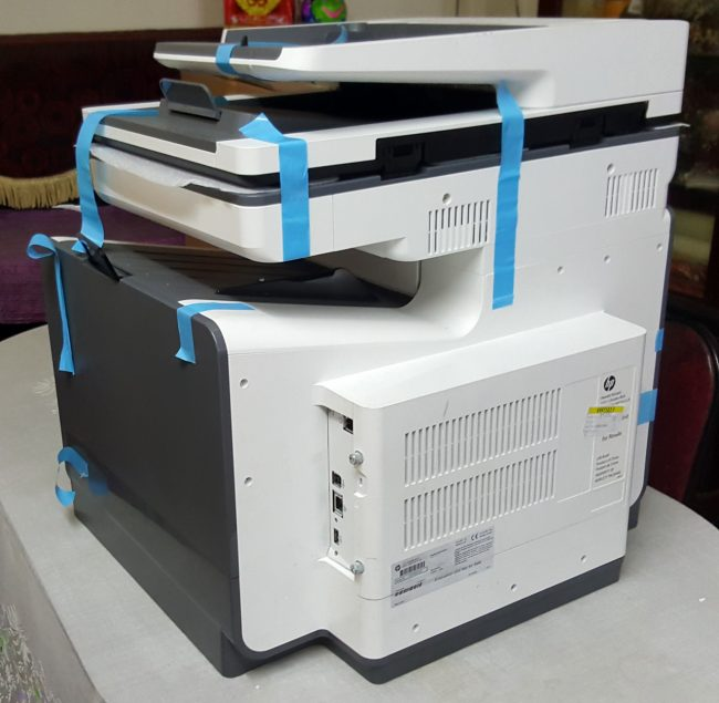 160721-hp-mpf-586-printer-03_resize