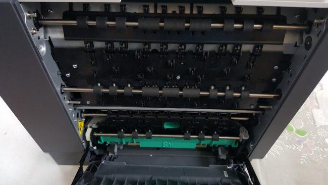 160721-hp-mpf-586-printer-14_resize