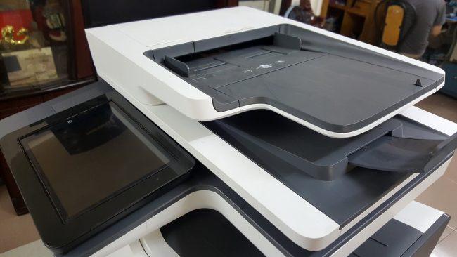 160721-hp-mpf-586-printer-21_resize